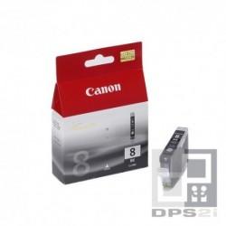 Canon 8 BK