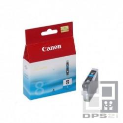 Canon 8 C