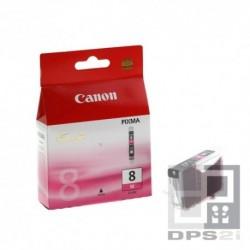 Canon 8 M