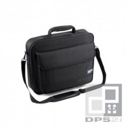 "Sacoche pc portable 15"" Heden"
