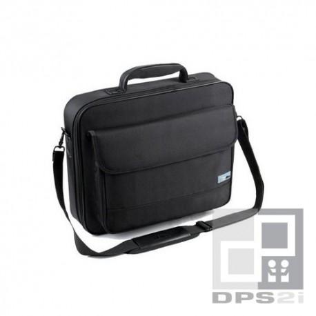 """Sacoche pc portable 15"""" Heden"""