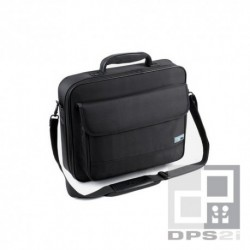 "Sacoche pc portable 17"" Heden"