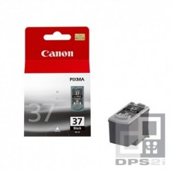 Canon 37