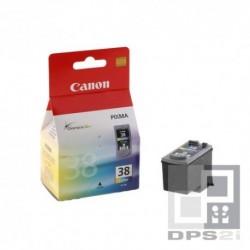 Canon 38