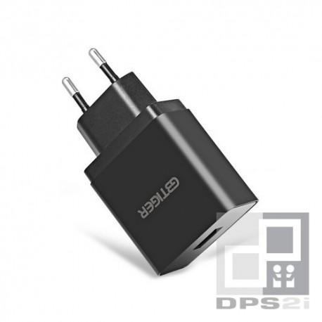 Chargeur secteur USB 3.0A charge rapide