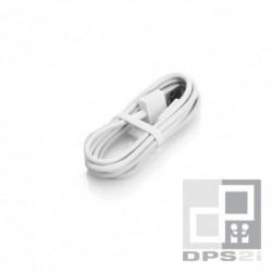 Câble USB type C 1m blanc Xiaomi