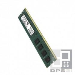 DDR3 1600 PC3L-12800 4 Go long DIMM Crucial