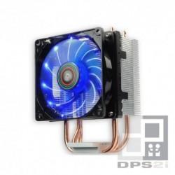 Ventilateur dissipateur cpu cooler ETS-N30R-HE Enermax