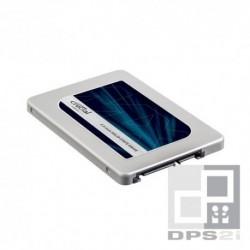 Disque dur SSD Crucial MX500 1000 Go