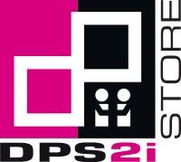 DPS2i Store